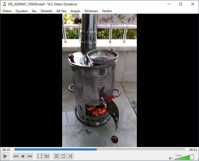 VLC Media Player indir